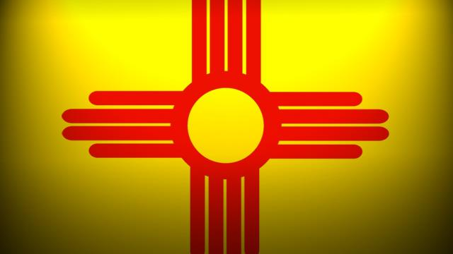 NEW MEXICO FLAG_1505681550437.jpg