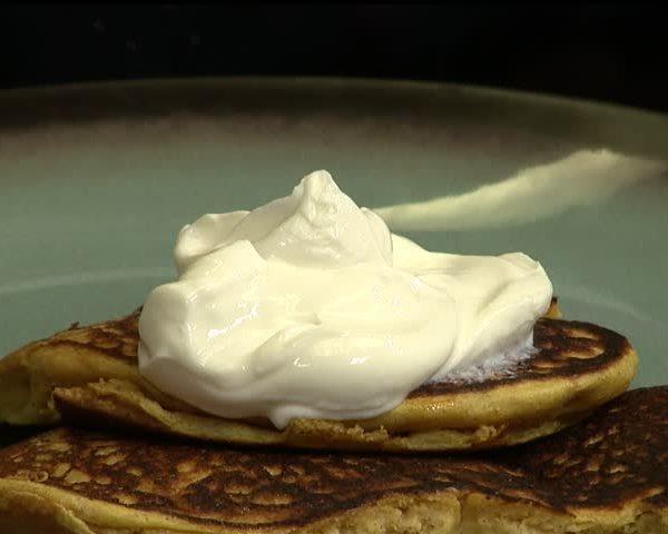 Pumpkin Pancakes_15017678