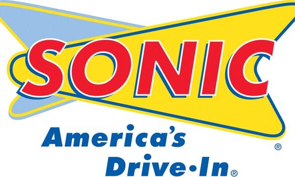 Sonic logo_19830163_ver1.0_640_360_1506535834855.jpg