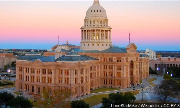 Texas Capital_1505211829591.jpg