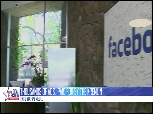 This Happened- Facebook Admits Russians Bought Political Ad_70274180