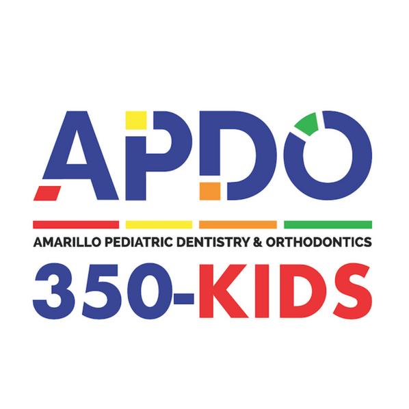 amarillo pediatric dentistry and orthodontics_1506724676636.png