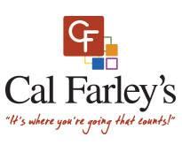 cal farley's_1504305610803.jpg