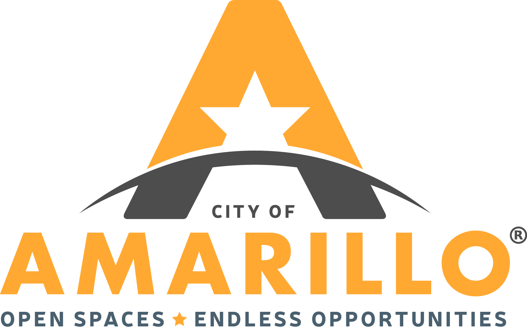 new city of amarillo logo_1505269723648.jpg