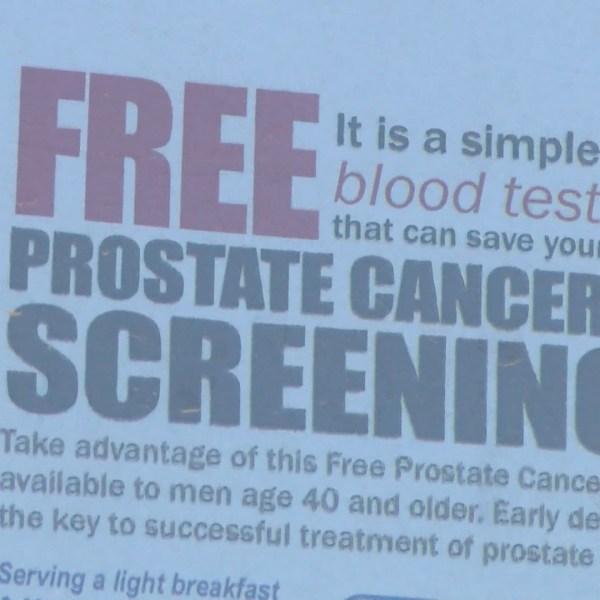 prostate screen_1504990254218.jpg