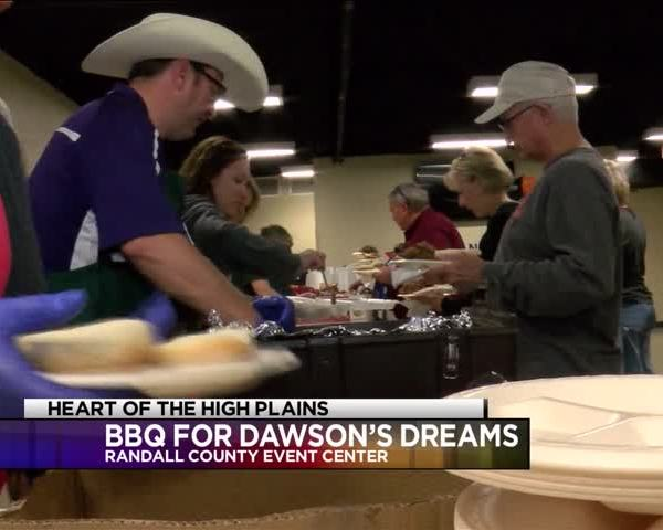 BBQ for Dawson-s Dreams_26365773