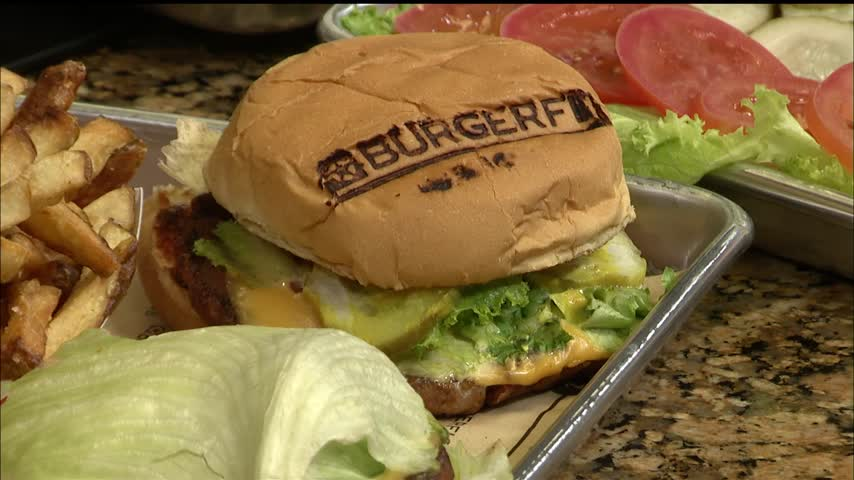 Beyond Burgers- Burger-Fi Comes to Amarillo_22555000