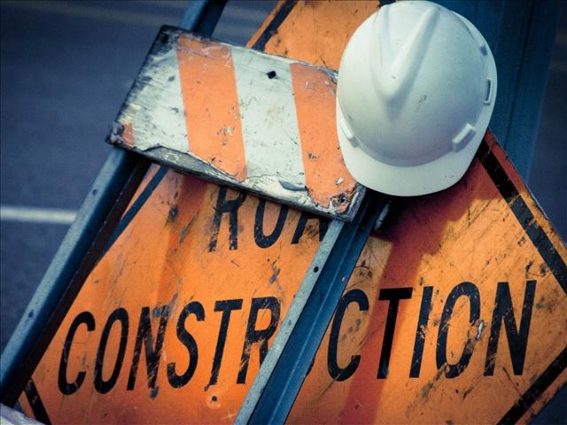 Construction_1506819675325.jpg