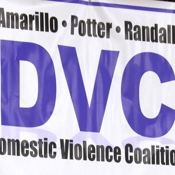 DOMESTIC VIOLENCE_1505771325589.jpg
