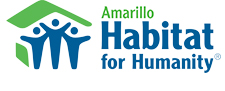 HABITAT FOR HUMANITY_1507063510765.jpg