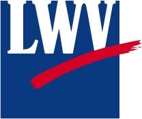 LEAGUE OF WOMEN VOTERS_1508448593501.jpg