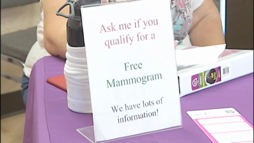 PANHANDLE BREAST HEALTH_1507138352239.jpg