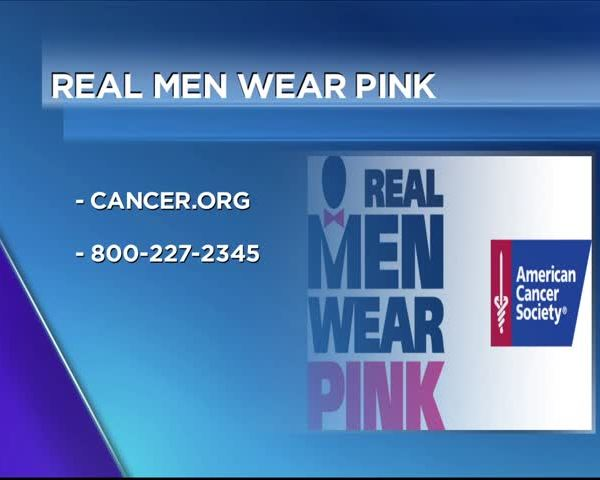 Real Men Wear Pink Kicks Off_58794252