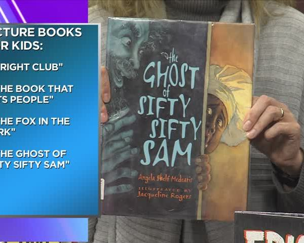 Spooky Reads for All Ages_02971488