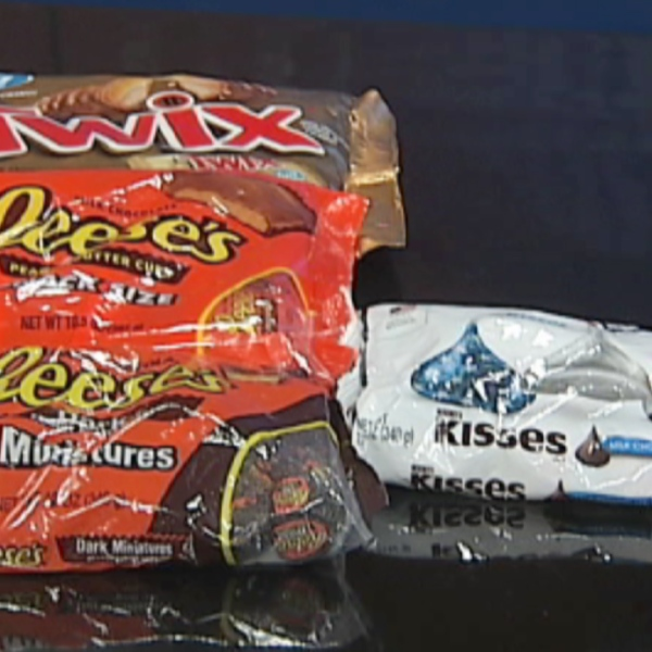 T- halloween candy.00_00_24_11.Still003_1509012709837.jpg