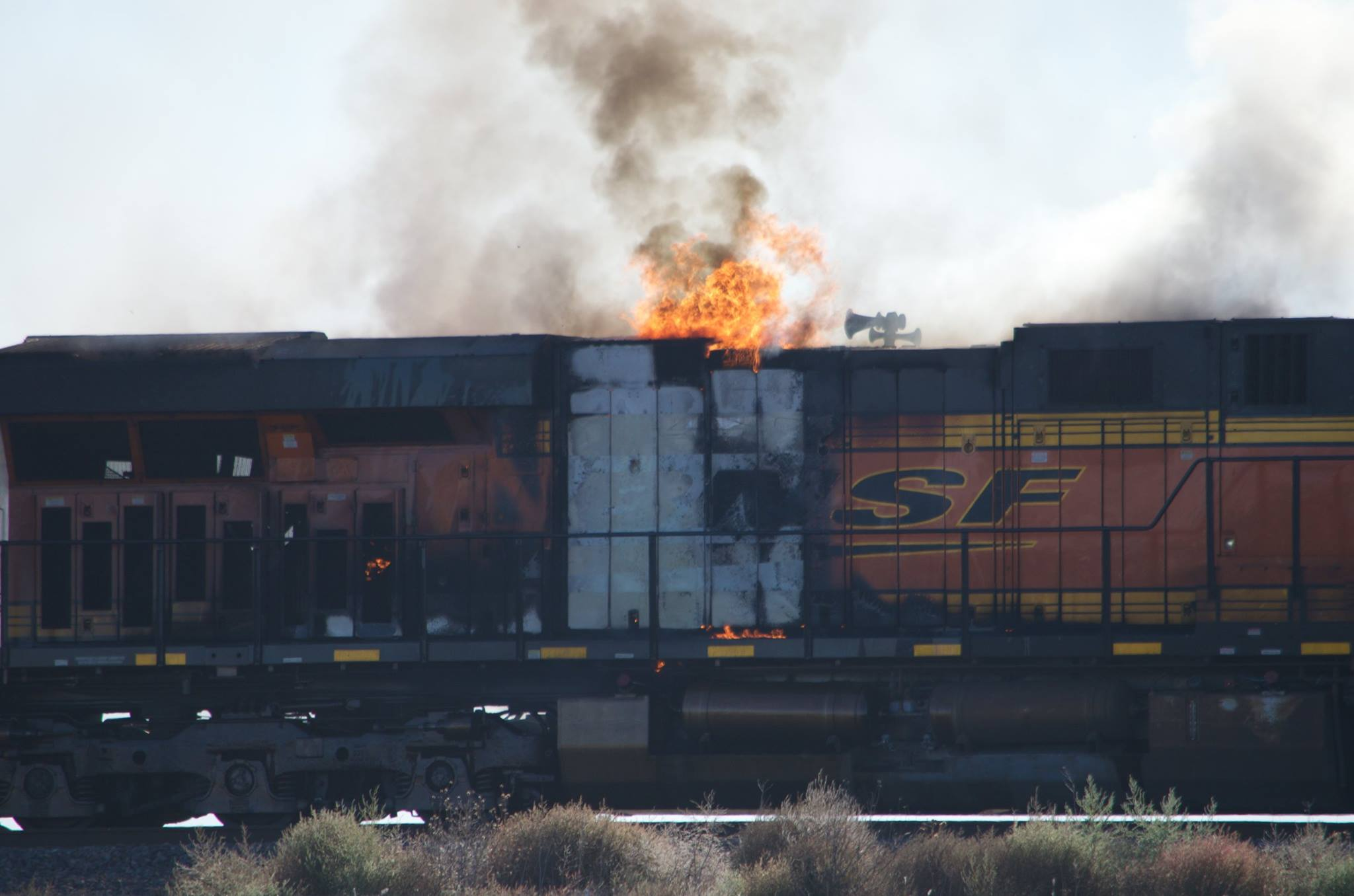 Train Fire.jpg