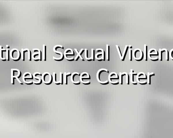 How does sexual assault happen