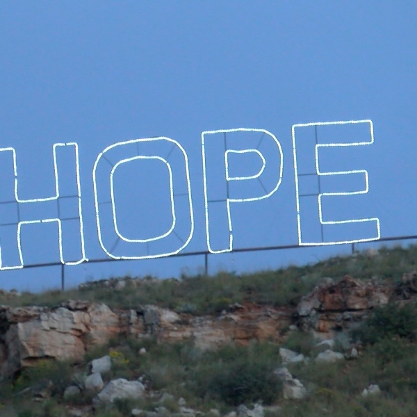 hope gala_1506824500480.jpg