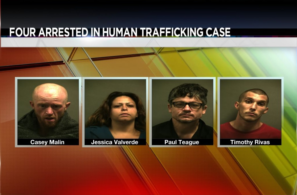 human trafficking_1508778274489.jpg