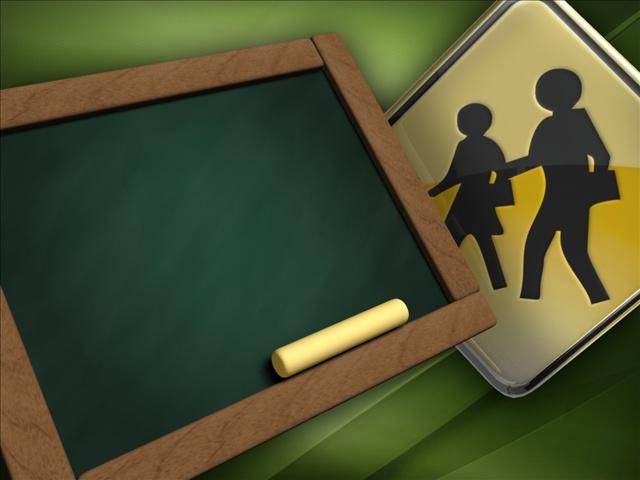 school chalkboard_1508888603553.jpg