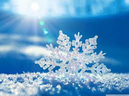 snow1_1508534454582.jpg