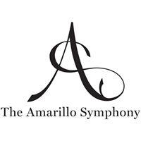 AMARILLO SYMPHONY_1510862929488.jpg