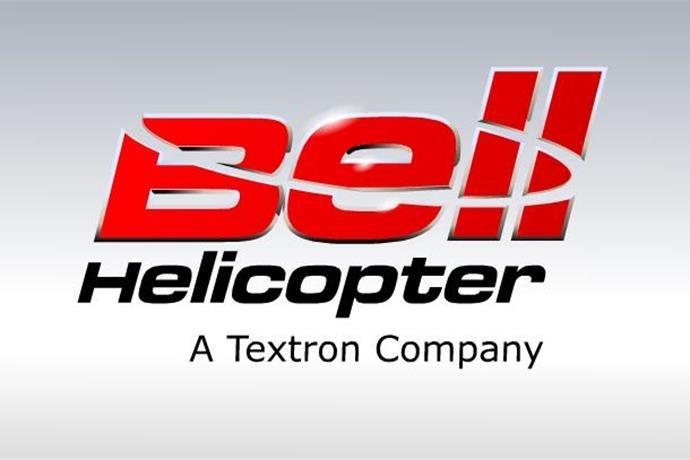 BELL HELICOPTER_1510695374491.jpg