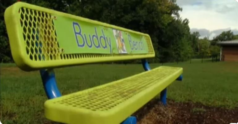 BUDDY BENCH 2_1510795903021.JPG