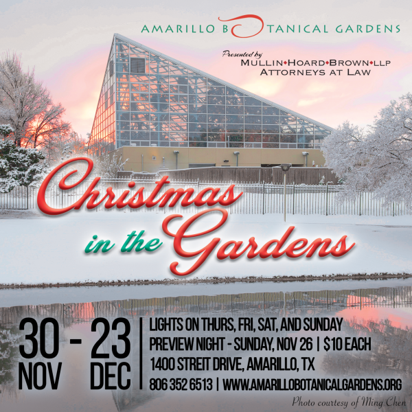 christmas in the gardens botanical gardens.png