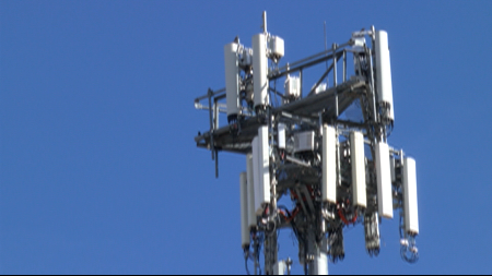 Cell Tower___891521be-3a40-4220-877b-37e9922e9c3f_1510703080833.png