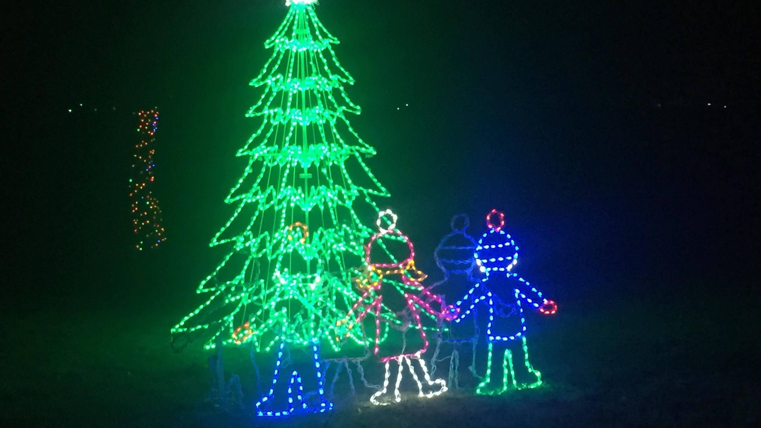 Pampa Lights 2017_1511925642852.jpg
