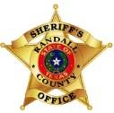RANDALL SHERIFF_1511239252437.jpg