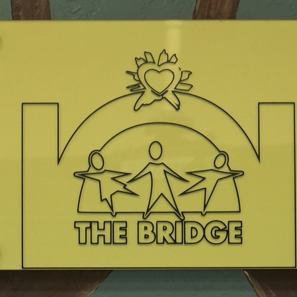 THE BRIDGE_1511774659599.jpg