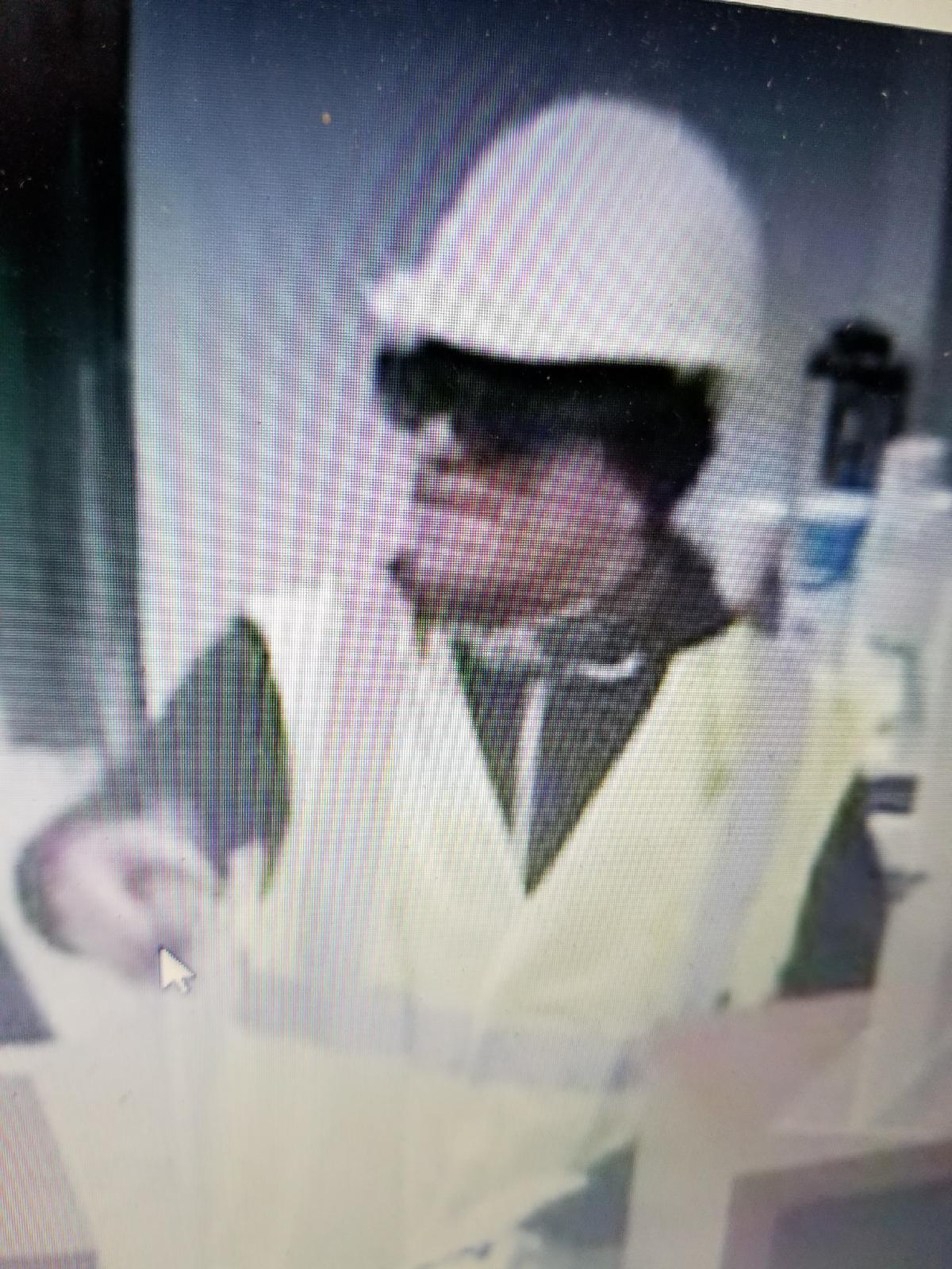 Wells fargo suspect_1510624321744.jpg