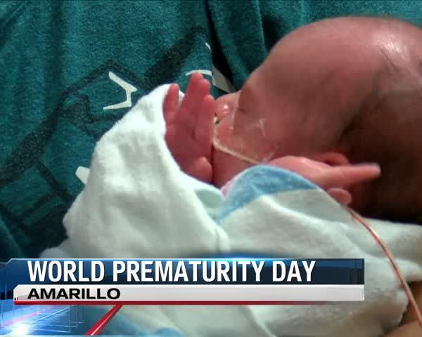 World Prematurity Day_24808611