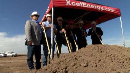 XCEL Ground Breaking___07dfa1b7-d43c-4e63-8b0c-5ac2058ee423_1509586166095.png