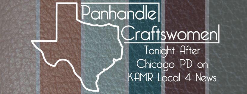 panhandle craftswomen_1511402208579.jpg