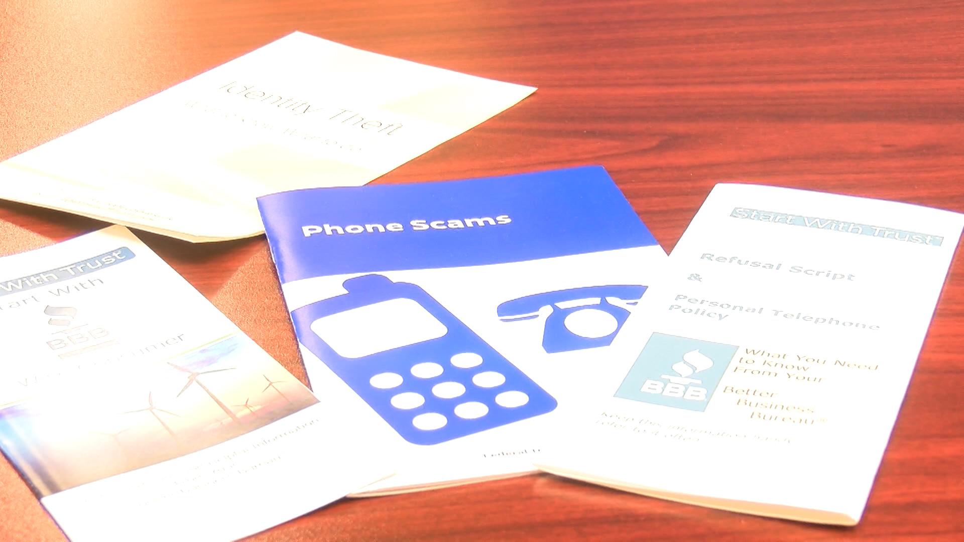 phone scams.jpg