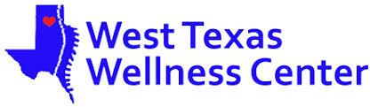 west texas wellness center_1511813669541.jpg