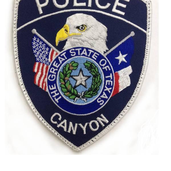 Canyon Police.jpg