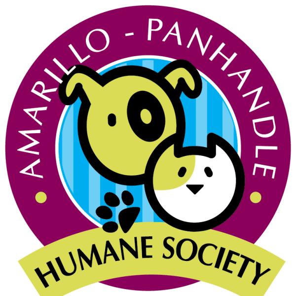 Amarillo-Panhandle Humane Society