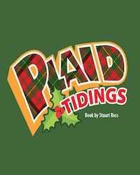 PLAID TIDINGS_1512672119933.jpg