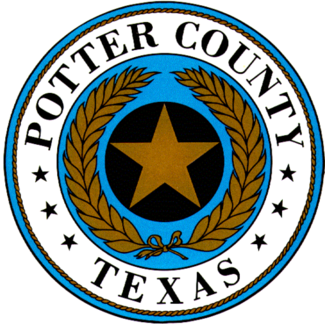 Potter_County,_Texas_seal_1514423008425.png