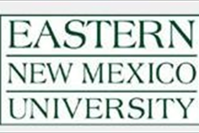 Eastern New Mexico University _8246919361172883805