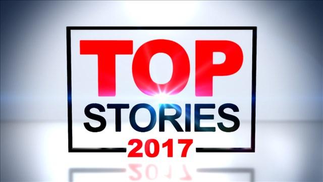 TOP STORIES_1514486826665.jpg.jpg