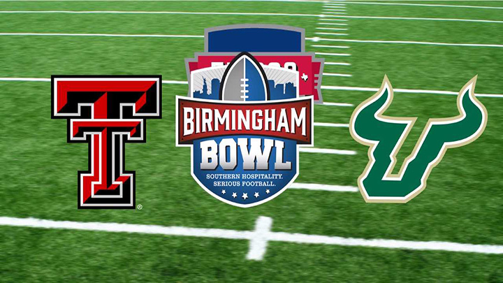 Texas Tech vs South Florida in Birmingham Bowl (2017) - 720_1512337331273.jpg