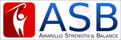 amarillo strength and balance_1513629839607.jpg.jpg
