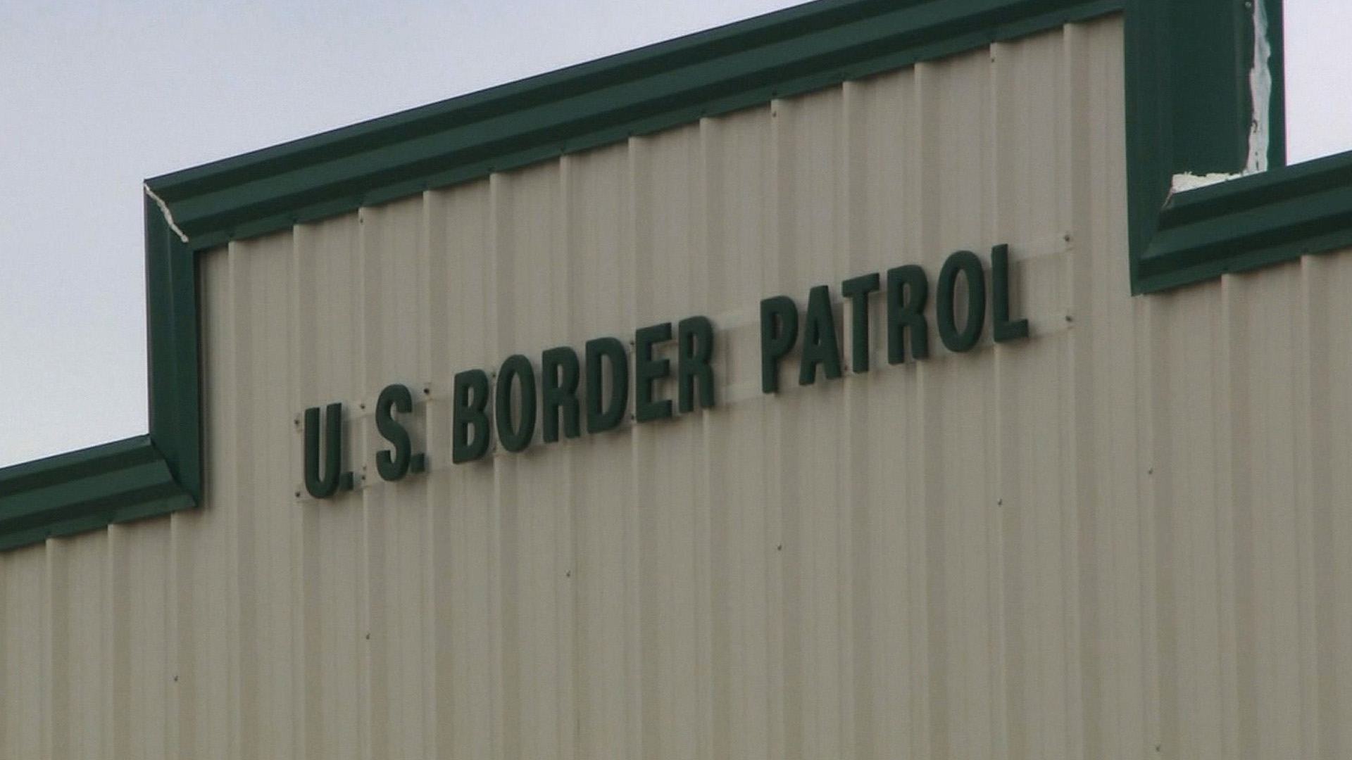 border_patrol_1511143914457-159532.jpg72715754