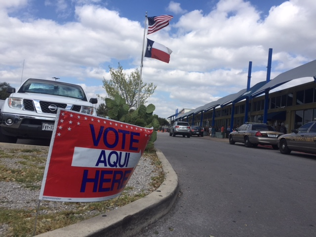 vote-sign_1513732978907.jpg