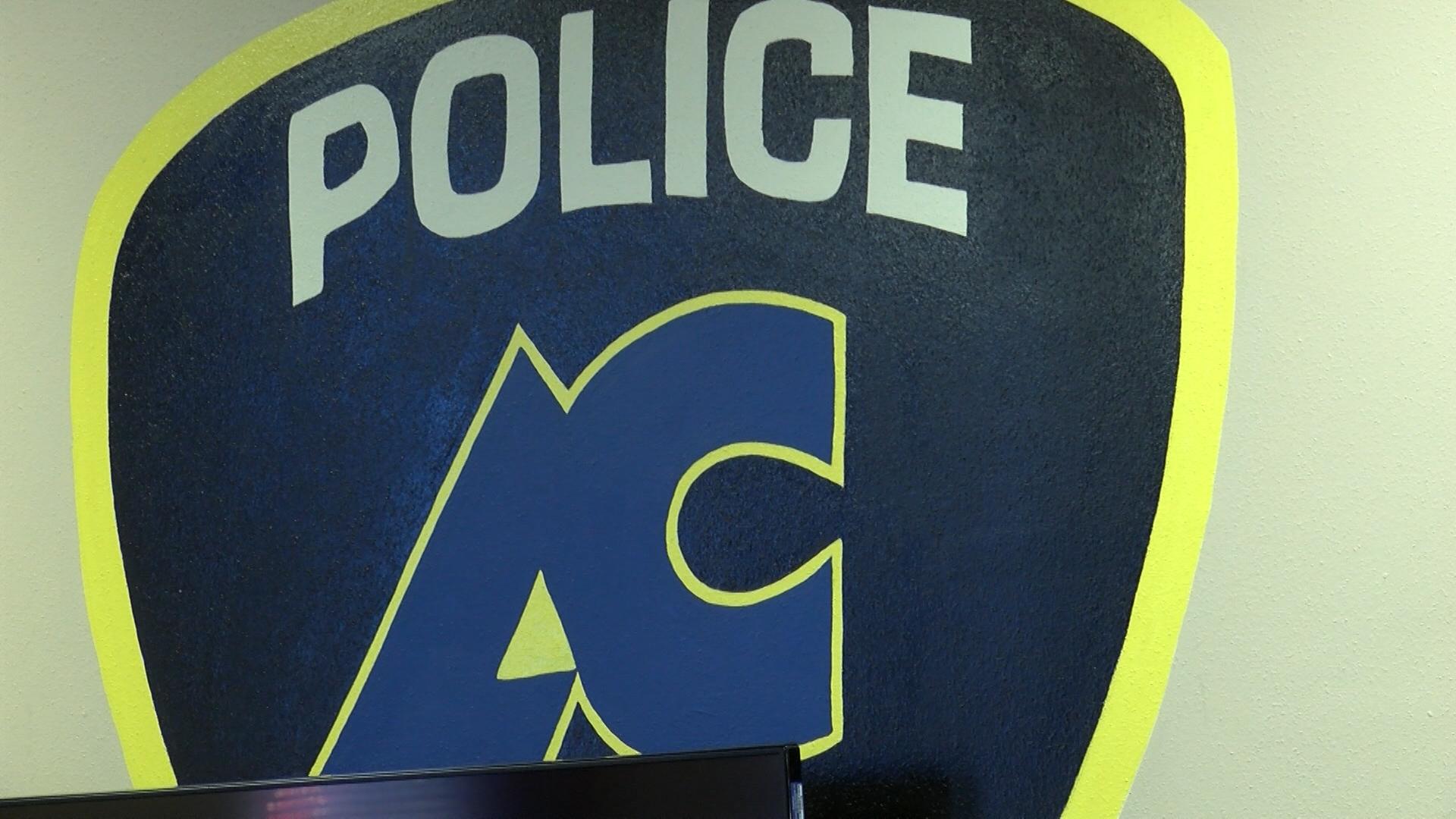 AC POLICE_1516127812817.jpg.jpg